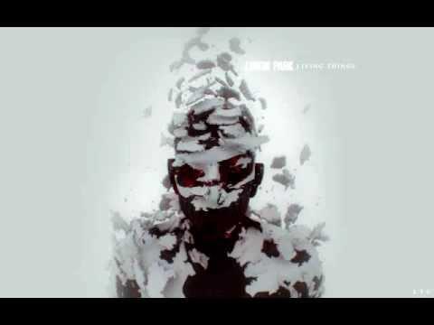 Linkin Park - Skin To Bone