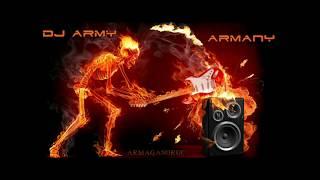 download musica Dj Army - Armany