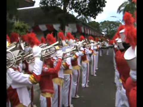 Gba & Ggg Indonesia Raya.wmv video