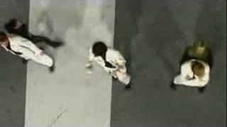 Vídeo 3 de Radu (O-zone)
