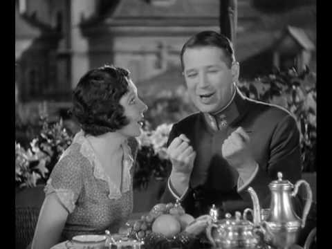The Smiling Lieutenant is listed (or ranked) 26 on the list The Best Claudette Colbert Movies