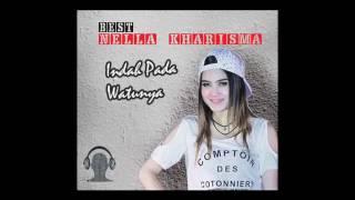 download lagu Indah Pada Waktunya  - Nella Kharisma Terbaru gratis