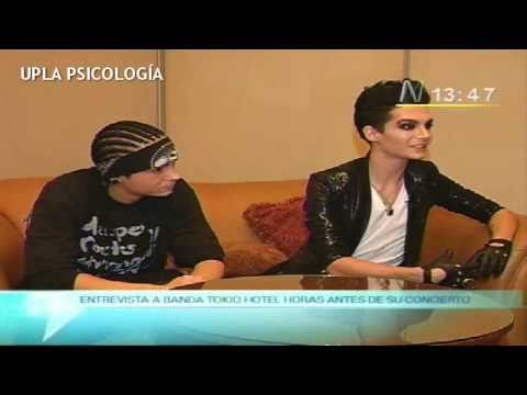 25.11.10 Interview Lima
