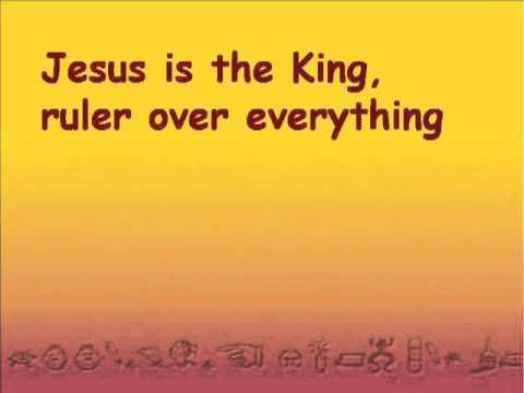 Vickie Winans – Long As I Got King Jesus Lyrics | Genius ...