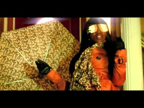 Spice - Jim Screechy {Official Video} 2010