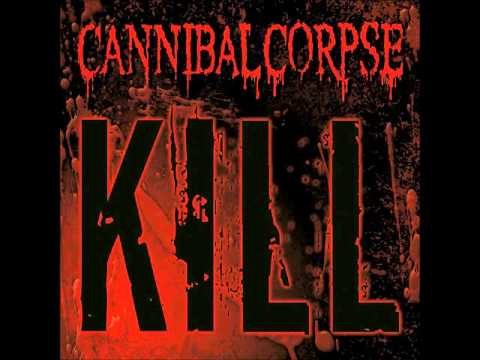 Cannibal corpse torture free album download