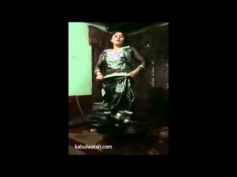 Raqsi Pari Ghulami Dukhtar Film