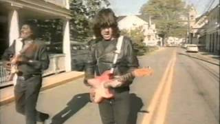 Watch Gary Moore Too Tired video