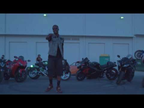 Safaree If You Violate (Cut It Freestyle) rap music videos 2016