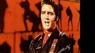 Vídeo 205 de Elvis Presley