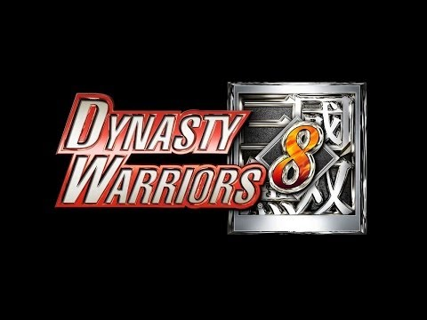 Dynasty Warriors 8 PS3 review (CNY Edition)