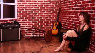 Lazy Liza Hurricanes video (Full HD)