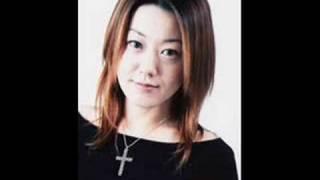 Vídeo 2 de Yuu Asakawa