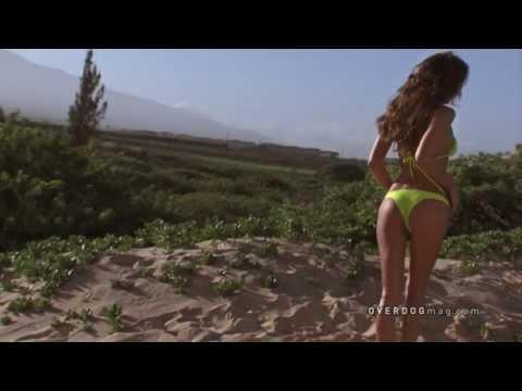 Irina Shayk:Sports Illustrated Swimsuit 2011 thumbnail