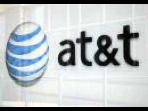 AT&T turns to Lazard for advice on DirecTV deal -sources