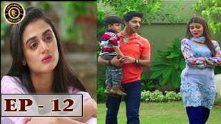 Download Sun yaara - Episode 12 - 20th March 2017 - Top Pakistani Dramas 3Gp Mp4