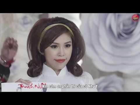 Cô Pinky Sài Gòn [PINKY HONEY] Ghiền Mì Gõ