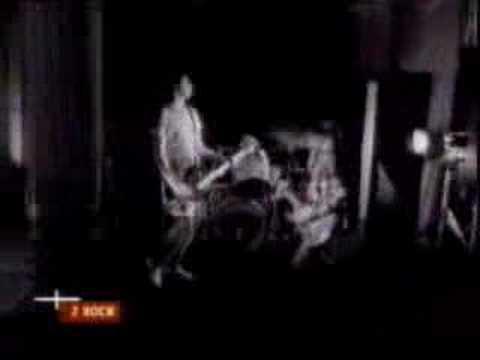Nirvana - Son of a gun