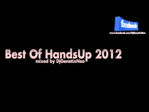 [HD] Techno 2012 | Best Of HandsUp & Dance 2012 | www.Technolovers.FM [93Minuten]
