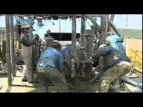 News Update: Oil Prices Up to $73/Barrel