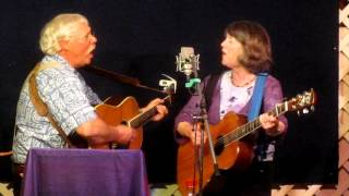 Watch Woody Guthrie Belle Starr video