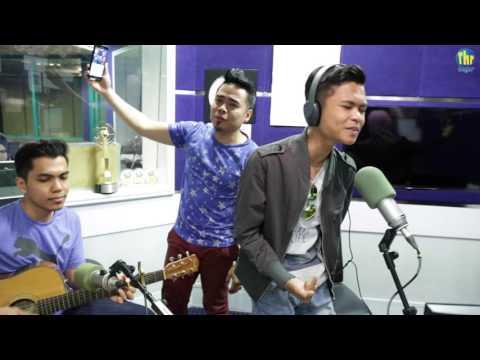 download lagu Sedalam Dalam Rindu - Tajul gratis