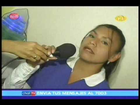 Juliana Rodrigues - Carboxi