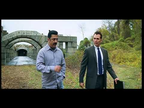 The Smart Hunt on Zee Cinema