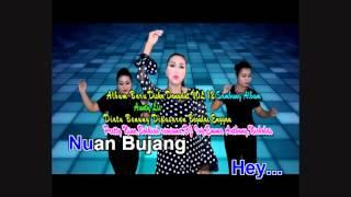Download Lagu Disco Dangdut Vol 12   LUH VCD 1556 Gratis STAFABAND