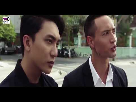 Hollywood movie in hindi action movie 2018
