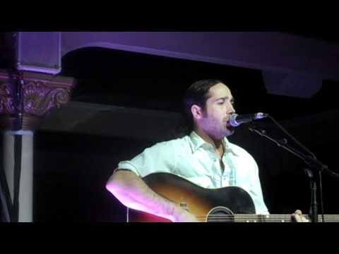 Josh Thompson - Gotta Go To Heaven