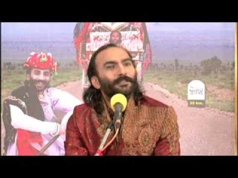 Aa Bhavma Khotu Nahi Promo |Sairam Dave |Gujarati Jokes