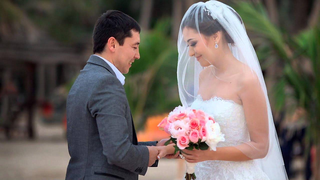 Свадьба в геркулесе 13