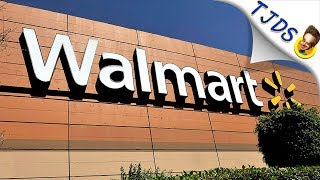 Walmart Produces Jaw Dropping Anti Union Video