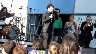 Watch Ala Dos Namorados Loucos De Lisboa video