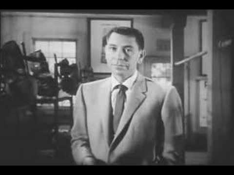 The D.I. is listed (or ranked) 1 on the list The Best Jack Webb Movies