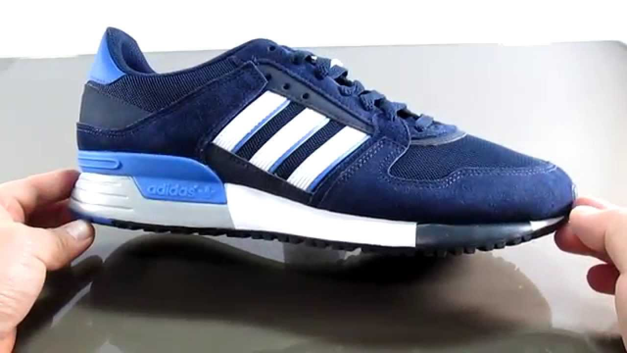 Low Cost Mens Adidas Zx 630 - Watch V 3d3ozltl6rwkg