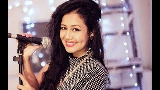 Dilbar Dilbar New Creation By Neha Kakkar