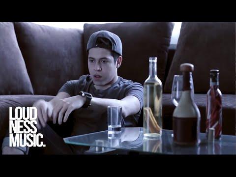 No te importo 2 - Neztor MVL (video oficial)