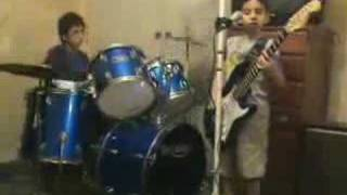 Young Band - 2