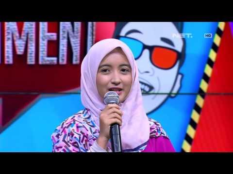 download lagu Arafah Stand Up Tentang Mantan gratis