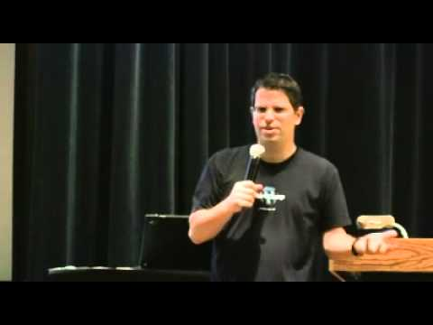 Matt Cutts from Google on WordPress &amp; SEO