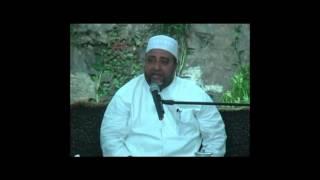 Syi'ah Indonesia - Ust. Muhammad bin Alwi BSA - Rahasia dan Manfaat Infaq