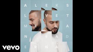 Aleks - Regnbågen