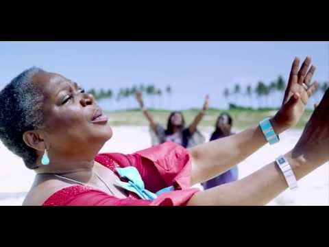 Onyeka Onwenu-worthy video