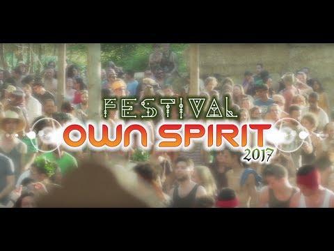 download lagu Own Spirit 2017 Aftermovie gratis
