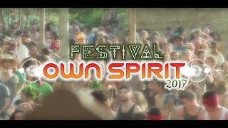 download lagu OWN SPIRIT FESTIVAL 2016 gratis