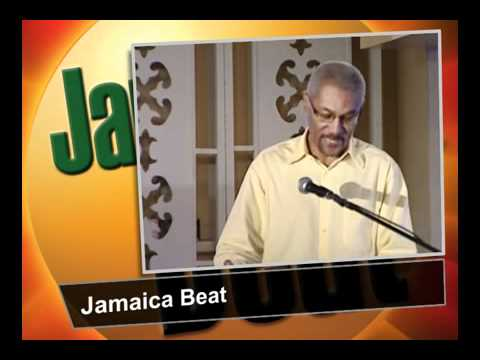 Its edgy, its current, its different, its JAMAICA BEAT!!