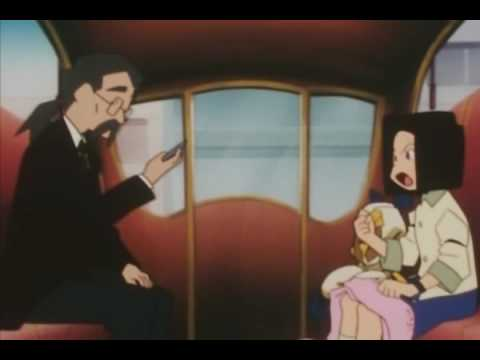 Medabots Episode 31 Part 1/2