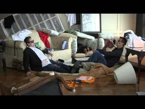NHL on TSN Films Presents: Panel Hangover + Outtakes